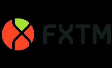 FXTM富拓:亚洲股市多数下跌,未追随美股前夜涨势