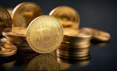 彤欣言币:12.2比特币投资从趋势运行看买卖方式