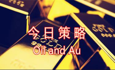 梁乾东12.3黄金走势预测,原油操作建议,今日外汇实时策略指导附解套