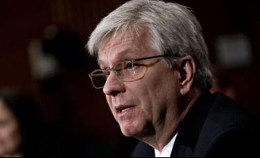 沃勒提名获批在望!美联储七大理事席位 将有五人出自特朗普之手?