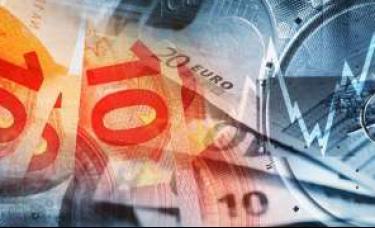 各国央行疯狂印钱,为什么还是没法让经济复苏?