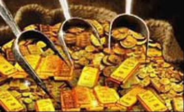 迎来反转还是另有所图?美元指数与黄金影响不大!黄金分析!