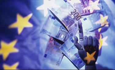 【欧美篇】:脱欧谈判频出意外,欧元竟不为所动!