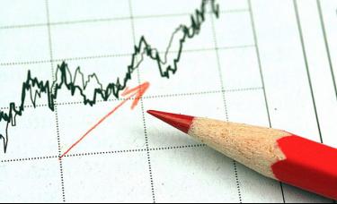 ATFX外汇科普:交易的二八定律是什么?