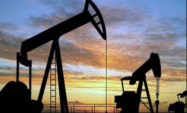 墨竹:原油空头最后的曙光,阶段能否如期下跌?