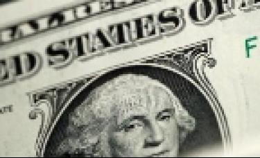 美元将步入熊市周期,非美货币纷纷突破关键水平
