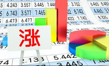 周幺成12.4黄金三日连涨遇非农数据,今日黄金原油行情策略分析