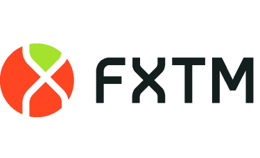 FXTM富拓:市场情绪保持乐观