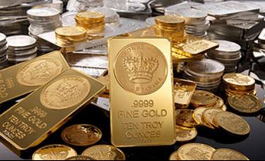 陈召锡12.5黄金白银TD下周一操作建议;黄金走势分析;金油解套