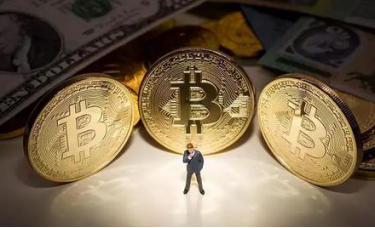 币虎将军  三个理由让IPFS成为数字货币的主流