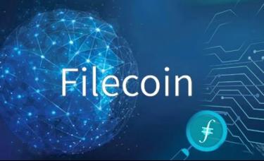 IPFS/Filecoin所向披靡  与巨头并肩作战前景尤为可观