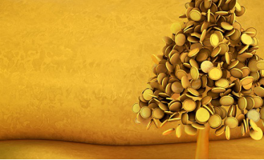 白灵雁:12.7黄金开盘策略分析