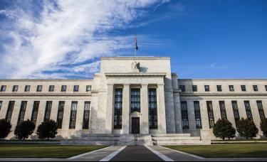 嘉树:从就业和通胀看黄金前景如何?