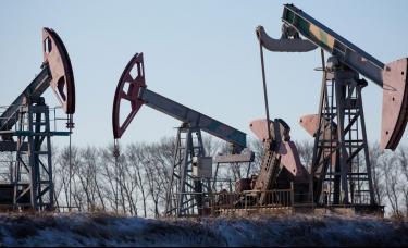 惠誉:预计2021年布伦特原油价格将降至45美元