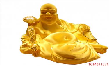 陈召锡;12.7黄金白银TD晚上美盘指导操作建议;黄金行情走势分析