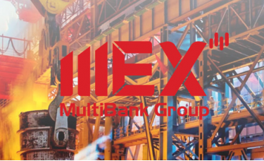 "MEXGroup:港美股前瞻|纳指""一枝独秀""再创新高,特斯拉总市值突破6000亿美元"