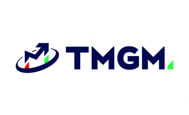 TMGM:现货黄金美盘出现反转,重返1860美元关口