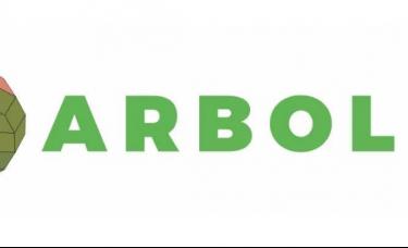 IPFS应用:Arbol将数据放置 IPFS确保可验证、防篡改和分散性