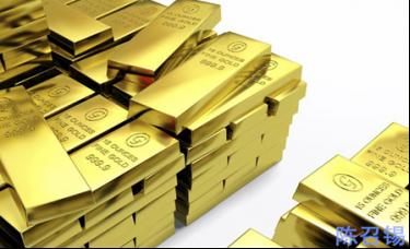 陈召锡12.8黄金白银TD全面操作建议;黄金原油精准策略分析