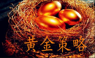 陈召锡12.9黄金白银TD实时策略建议;黄金原油最新走势分析