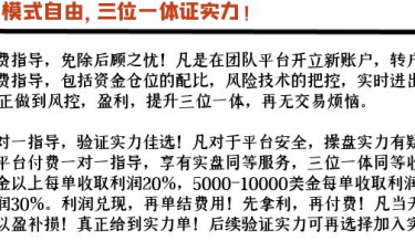 柳沁雯12.9黄金关键位置争夺,多空见分晓,附操作建议