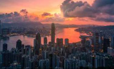 解码全球城市竞争力,谁在领跑中国城市?