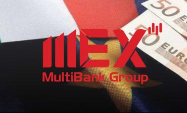 MEXGroup:每日快讯|虽然风险情绪有所上升,但短线仍然不能过度看空美元