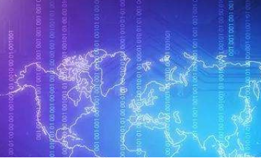 中国是区块链领域的新兴市场 Filecoin未来三年将有新的机遇