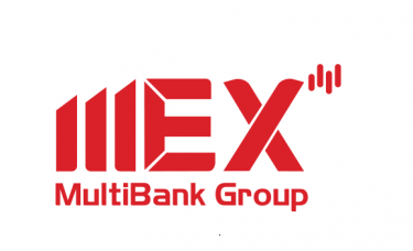 MEXGroup:晚间简报2020-12-09