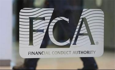 ATFX在中国合法吗,受正规监管吗?