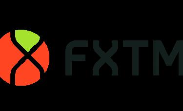 FXTM富拓:欧元高处不胜寒? 欧洲央行12月利率决议来袭