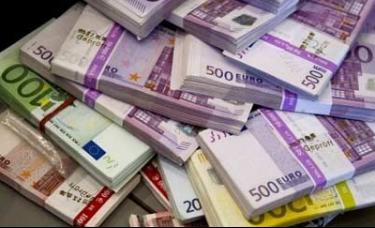 【欧美篇】:欧央行利率决议会符合市场预期吗?(附欧美策略)