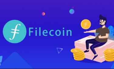 Filecoin拥有强大阵容 未来FIL将会售到6000美元