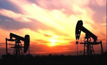 负油价当天,9名交易员数小时狂赚6.6亿美元