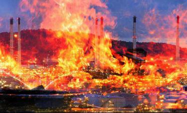 【原油篇】:原油市场需要关注的大事件!