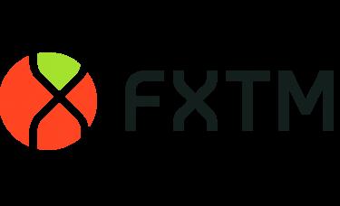 FXTM富拓:英国硬脱欧风险迫近