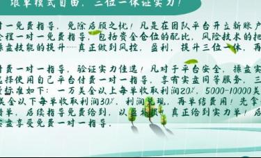 柳沁雯12.13黄金周评:下周黄金节奏还是以反弹空为主