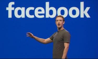 反垄断进入新时期!多地联合起诉Facebook,芝加哥学派或走下神坛