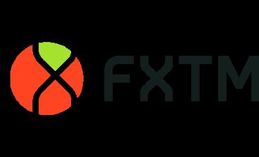 FXTM富拓:脱欧谈判继续,英镑反弹