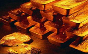 周幺成12.14美指继续走低,黄金原油能否借势上扬,行情走势分析