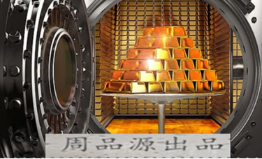 美元大幅兑换英镑,黄金价格将闻声起飞?最新黄金走势分析!