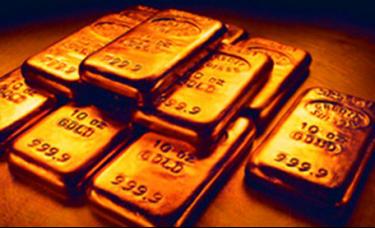 陈召锡12.15白银TD原油策略操作建议;黄金原油精准行情布局