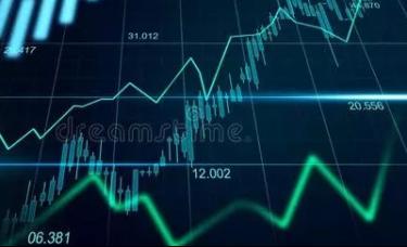 辰逸凛:利率决议来袭,或引发市场更大行情!黄金走势分析!
