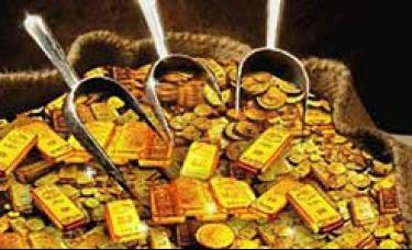 美联储召开今年最后一次货币政策会议!金价势将遭遇更剧烈的波动