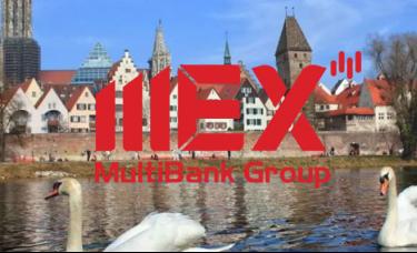 MEXGroup:每日快讯|避险与风险情绪并存,市场静待美联储利率决议