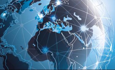 Rockfort联合Fortex发布重磅消息:打造更便捷的流动性供应商!