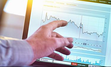 ATFX外汇科普:外汇市场相比股票、期货市场的优势