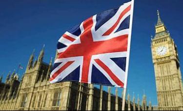 英镑刷新2年来高点,日内需关注英银决策及脱欧进展!