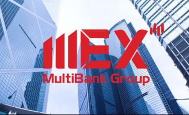 MEXGroup:每日快讯 刺激协议将近美元指数破90,但需注意负乖离是否过大