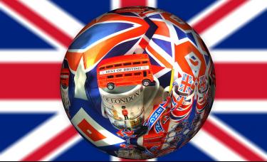重磅!40多个国家发布英国旅行禁令,英国新冠病毒变异引发市场巨震